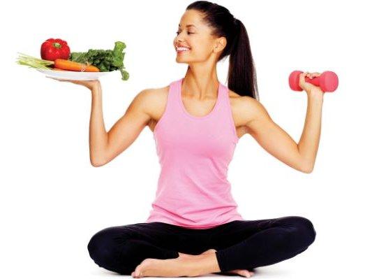 世界のダイエットを大解明!気になる方法とその効果はいかに
