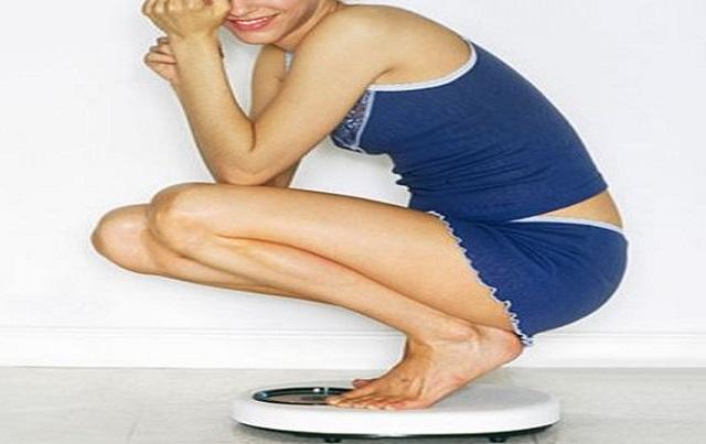 ダイエットが続けられない人に!簡単に痩せる方法