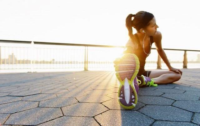 運動を組み合わせて効率よく痩せる!おすすめのダイエット方法は?