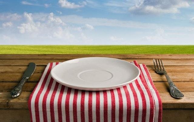 コツを抑えてファスティングでダイエット!おすすめの方法を大公開!