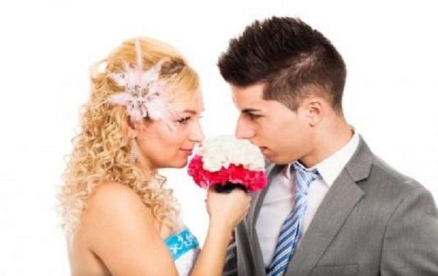 婚活女子におすすめする、オトコが恋愛中の女に求める本当の女子力